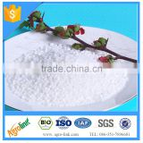 New price for Calcium Ammonium Nitrate used in agriculture and Waste water treatment etc