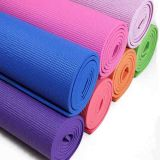 bulk eco friendly yoga mats to buy