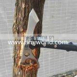 America market tomahawk with fiber handle