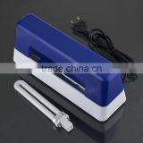 Professional Nail UV Lamp for Nail Dryer UV GeL Nail Art Dryer 9W Curing Light Polish 220V
