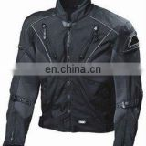 Textile Racing Men Jacket,Motorcycle Racing Jacket