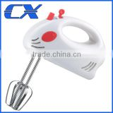 2016 Kitchen appliances, fashion and cute hand mixer