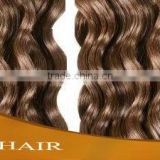 Gosh!!! 100 percent pure unprocessed no tangle and no shedding indian virgin curly hair free shipping