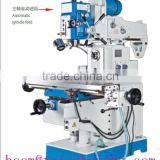 <b>milling</b> drilling <b>machine</b> /<b>lathe</b> <b>machine</b>s