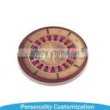 47mm Blank Poker Chip for Sublimation