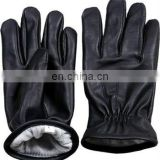 High Quality Professional Police Gloves/Tactical Gloves