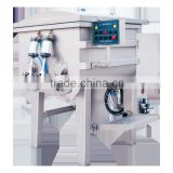 High quality mixer for meat/meat mixer/stainless steel meat mixer machine for meat processing