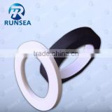 partition wall/adhesive tape/electric motor tape
