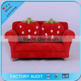 latest sofa design french <b>country</b> <b>style</b> sofa