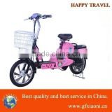 electric bicycle motor golden motor