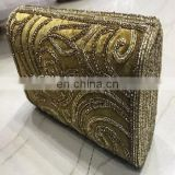African New style wallet for women