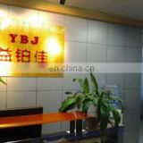 Guangzhou YBJ Toys Co., Limited