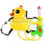 Newest Water Hand Spray Gun Gas Pressure Water Gun,water gun toys,summer toys