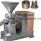 High Efficiency Bone Grinder Machine With Stainless Steel On Sale