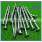 cheap price common iron nails/common round nail/common wire nails