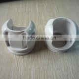 injection plastic molding parts