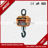 hot sell lifting equipment parts crane electric scale