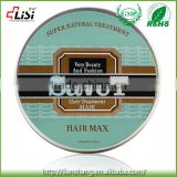 Wholesale latest design hair pomade wax