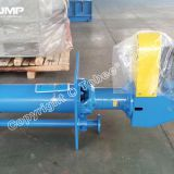 High Quality Vertcial Slurry Pumps China