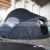 facturer supplied directly high quality camping tent