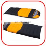 Custom wholesale sleeping bag