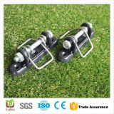Lydite Tape Connector Poly Tape Accessories For Electric fence Insulator