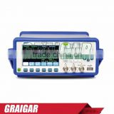 TFG6930A Function/Arbitrary Waveform Generators