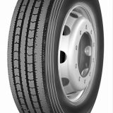 LONG MARCH brand tyres 265/70R19.5-216