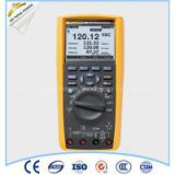 Fluke289CN digital multimeter