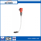 Hot sale new design Radar level meter
