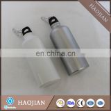 sublimation blank aluminum water bottles metal printable sports water bottles