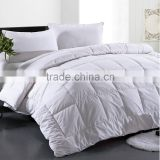 The best offer of the hotel Elegant Pure Austrila Wool Duvet