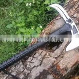 Wholesale tomahawk tactical axe