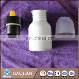 Sublimation baby bottles baby products