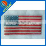 new promotion hot sale cheap Car Side Sunshade /car sunshades