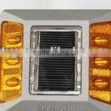2014 solar road safety stud(ISO approved)