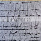 OMASUM KNITTED FABRIC
