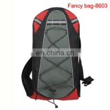 Custom High quality Backpack 2014 cheap wholesale