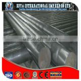 high quality 304L stainless steel round bar
