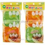 Japan Quail Egg Shapers Wholesale