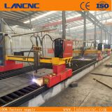 Manufacturer producting Cheap chinese cnc plasma cutting machine
