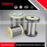 FeCrAl 0Cr21Al6Nb heating wire