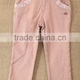 Children's Long Pants
