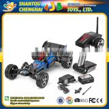 WL L959 1:12 off-road high speed rc electric remote control car