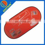EASTSUN rear car sunshade