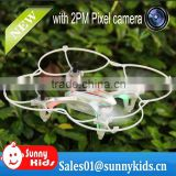 2015 New mini drone toys with camera for sales