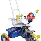 children tricycle children bicycle (EN71 ,3C approved)