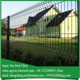 Wholesale wire fencing supplier Fence Panel Price