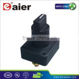 ASW-A03A 300A 60VDC Truck Battery Switch
