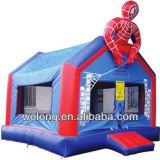 inflatable bouncer / inflatable castle made in China